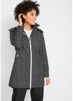 Regenjacke,Langarm, bpc bonprix collection