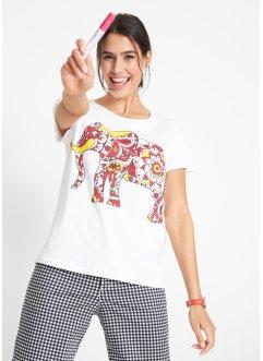 de2dfe5cef5d63 T-Shirts 👕   Entdecke unsere große Shirt Vielfalt