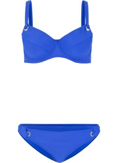Minimizer Bügel Bikini, bpc bonprix collection