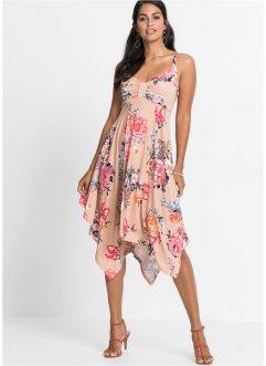 b442f12c264 Lange Kleider für jeden Anlass online entdecken