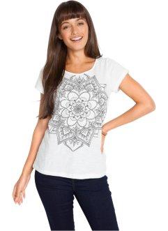 T Shirts Entdecke Unsere Grosse Shirt Vielfalt