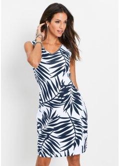 c505ef59b4b Kleider für Damen in tollen Designs