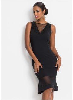 28f190eaaee218 Abendkleider für festliche Anlässe 2019 online kaufen