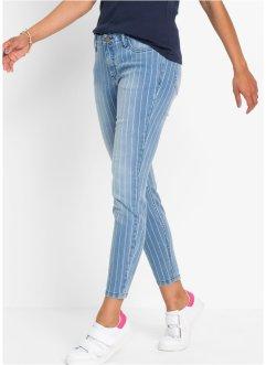 7007b3e3dbe8fb Schöne Jeans in großen Größen online auf bonprix.at