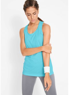 Sport-Tanktop, bpc bonprix collection