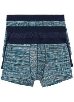f7134d36b70f01 Herrenunterwäsche | attraktive Unterwäsche für Herren