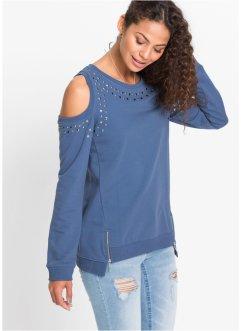 4a8718a66a Sweatshirts für Damen in vielen Ausführungen bei bonprix