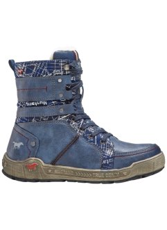 Winter Boot von Mustang, Mustang