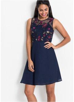 30657132463a1c Abendkleider für besondere Anlässe online kaufen | bonprix