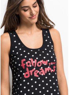 e6501dc989f0d5 Damen Nachthemden in schönen Designs bei bonprix finden