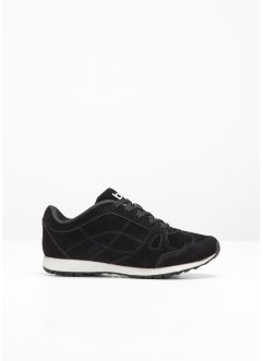 Sneaker, bpc bonprix collection
