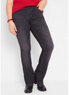 Verkauf Einzelhändler a333f 6f27e Schöne Jeans in großen Größen online auf bonprix.at