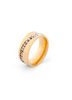 Ring, bpc bonprix collection