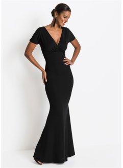 new style 9107a bc4d7 Große Größen: Elegante Abendkleider bestellen | bonprix