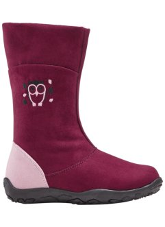 Kinder Winter Stiefel, bpc bonprix collection