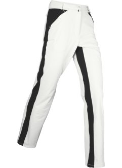 Stretch-Softshell-Hose, lang, bpc bonprix collection