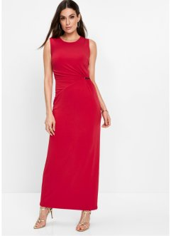 Abend-Maxikleid, bpc selection premium