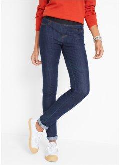 niedrigerer Preis mit Modestil super service Damenhosen: Hosentrends online entdecken | bonprix