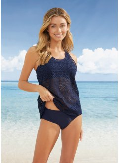Tankini (2-tlg. Set), RAINBOW