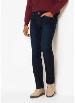 Multi-Stretch-Jeans m. Komfortbund, bpc selection
