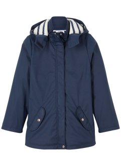 Mädchen Outdoorjacke, bpc bonprix collection