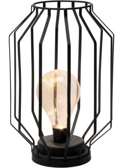 LED Deko-Leuchte, bpc living bonprix collection