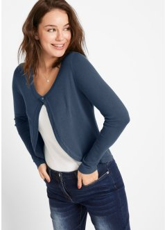 Strickbolero, bpc bonprix collection