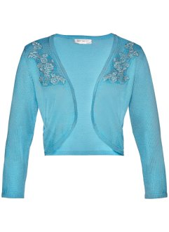 Strickbolero, bpc selection