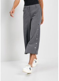 Culotte, bpc selection