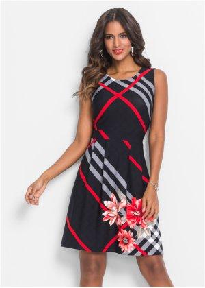 df4837539854 Kurze Kleider  Vielfalt für trendige Damen bei bonprix