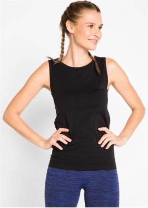 Seamless-Top, bpc bonprix collection