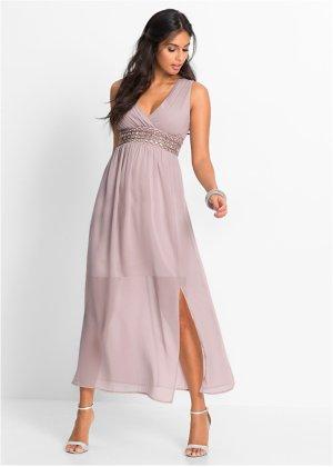 Kleider für Damen 👗 in tollen Designs und Schnitten | bonprix