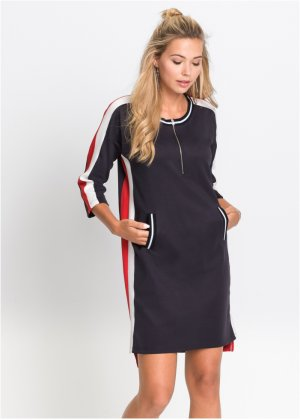 0c7b1df811ee Shirtkleider  modisch-feminine Modelle bei bonprix