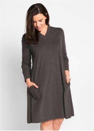 Kleider in großen Größen online kaufen| bonprix