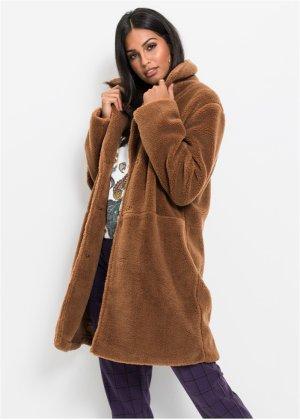 Jacken für Damen günstig bestellen - Sale bei bonprix 13eb55db95