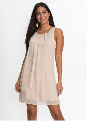 1c99c856c7db Abendkleider für festliche Anlässe 2019 online kaufen   bonprix