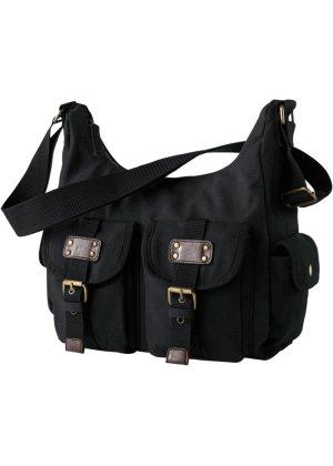 9886bf65763e Handtaschen 👜   Modische Taschen für aufregende Looks