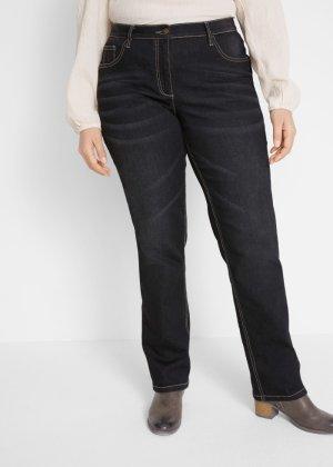 Multi-Stretch-Jeans  quot Bequeme Passform quot , ... cca38a80c6