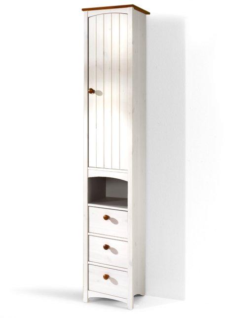 badezimmer hochschrank simple ikea badezimmer hochschrank best of ikea hemnes hochschrank mit. Black Bedroom Furniture Sets. Home Design Ideas