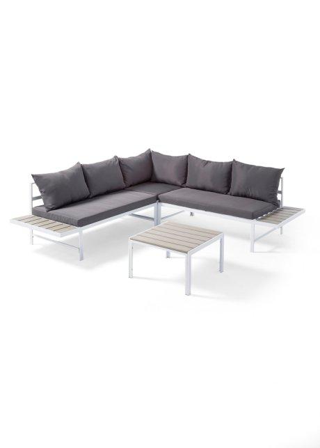 Modernes Loungemöbel Set \
