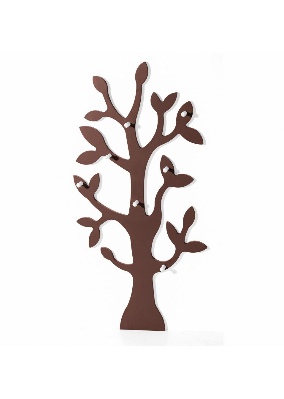 Sympathisch Garderoben Baum Beste Wahl