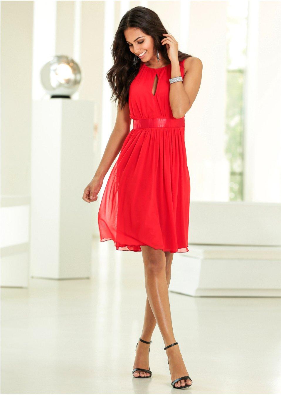 75dcf57b0753fb Abendkleider für besondere Anlässe online kaufen | bonprix