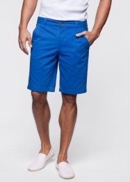 Bermuda Slim Fit, RAINBOW