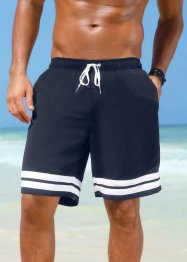 Badeshorts für Herren, bpc bonprix collection