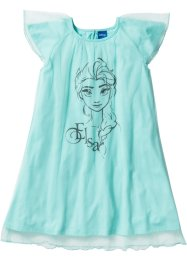 """FROZEN"" Kleid, Disney, mint"