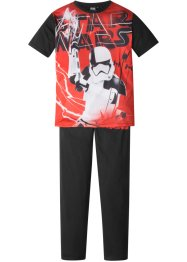 """STARWARS"" Pyjama, Star Wars"