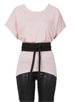 Obigürtel, bpc bonprix collection