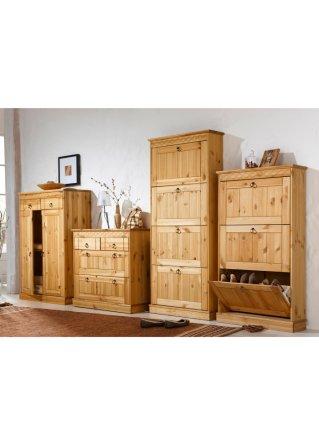 deinen neuen schrank jetzt im bonprix online shop bestellen. Black Bedroom Furniture Sets. Home Design Ideas