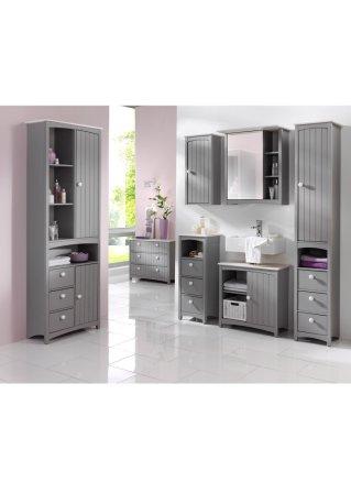 bonprix badm bel my blog. Black Bedroom Furniture Sets. Home Design Ideas