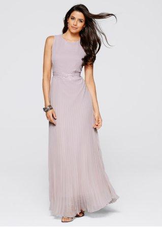 Lange Kleider in angesagten Designs | bonprix.at